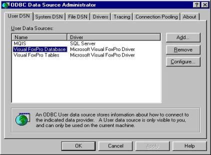 Ibm client access odbc driver 32 bit download | скачать музыку.