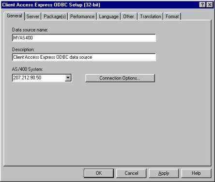 Client Access Odbc Driver 32 Bit Download